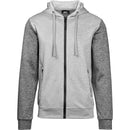 Mens Maxx Jacket ( Slazenger) - SPITFIRE MULTIMEDIA