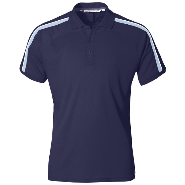 Men's Trinity Golf Shirt