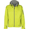 Mens Catalyst Softshell Jacket (Slazenger) - SPITFIRE MULTIMEDIA