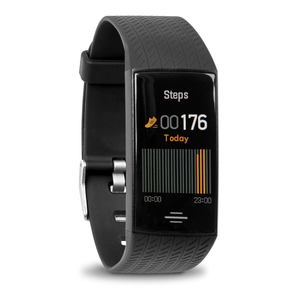 Techno Smart Watch
