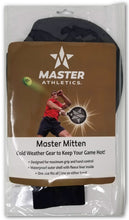 Load image into Gallery viewer, Master Athletics Master Mitten