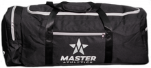 Load image into Gallery viewer, Master Athletics Large Duffle Bag