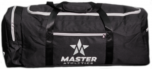 Master Athletics Large Duffle Bag