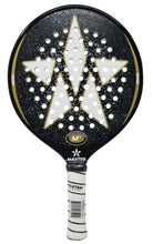 Load image into Gallery viewer, Master Athletics M1 Edge Platform Tennis Paddle