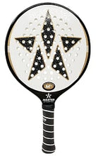 Load image into Gallery viewer, Master Athletics M1 Edge Platform Tennis Paddle, 2020 Model Year