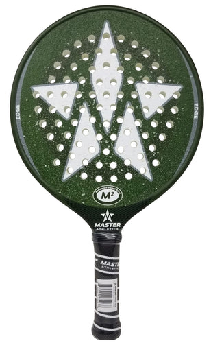 Master Athletics M2 Edge Platform Tennis Paddle