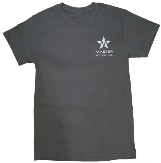 Master Athletics Tee Shirt