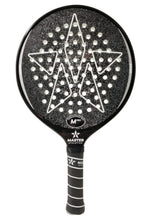 Load image into Gallery viewer, Master Athletics MPro Edge Platform Tennis Paddle