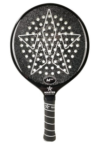 Master Athletics MPro Edge Platform Tennis Paddle