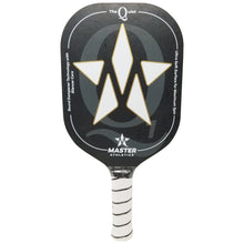 Load image into Gallery viewer, Master Athletics Q1-Pickleball Paddle