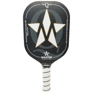 Master Athletics Q1-Pickleball Paddle