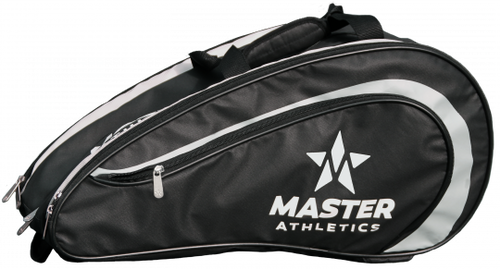 Master Athletics Paddle Pack