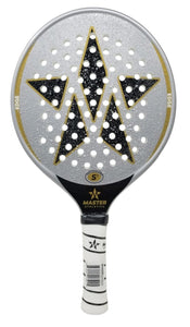 Master Athletics S1 Edge Platform Tennis Paddle