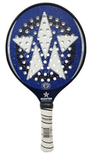Load image into Gallery viewer, Master Athletics S2 Edge Platform Tennis Paddle