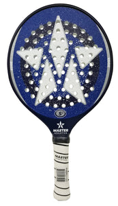 Master Athletics S2 Edge Platform Tennis Paddle