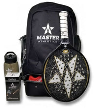 Load image into Gallery viewer, Master Athletics All Star Backpack