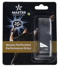 Load image into Gallery viewer, Master Athletics Replacement Grips