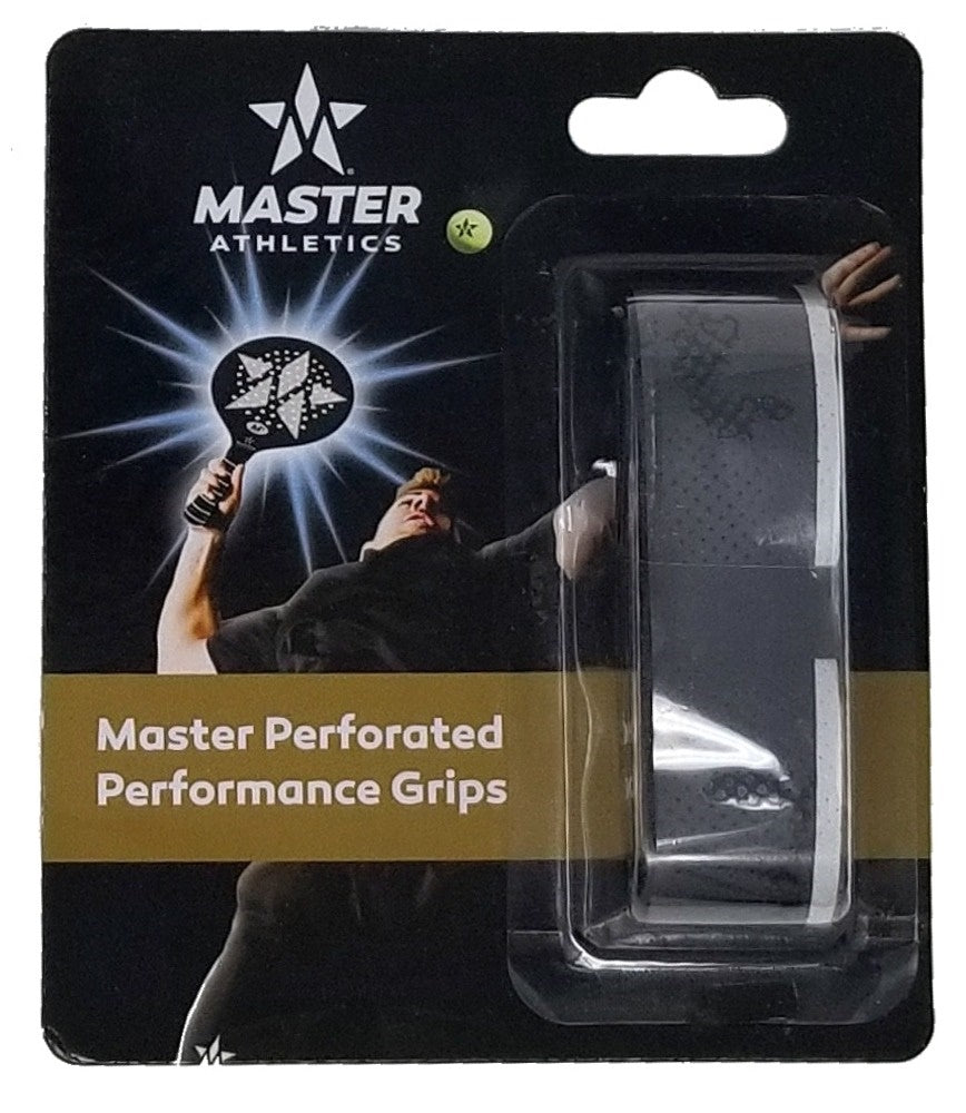 Master Athletics Replacement Grips