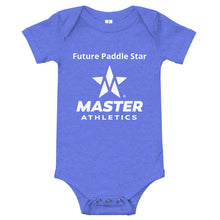 Load image into Gallery viewer, Master Athletic Future Star One Piece