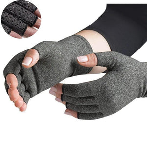 Compression Gloves For Men & Women
