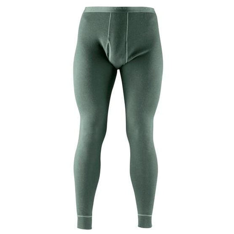 Devold Expedition Long Johns - Herre