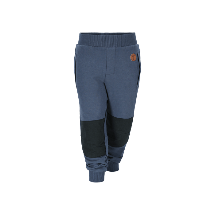 Tufte Lunde Kids Sweatpants