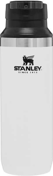 Stanley Thermo Mug 0.35 L