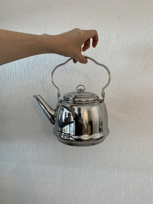 Petromax Tea Kettle Tk1 -  1,5 L.