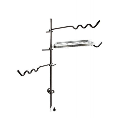 Petromax Fire Anchor