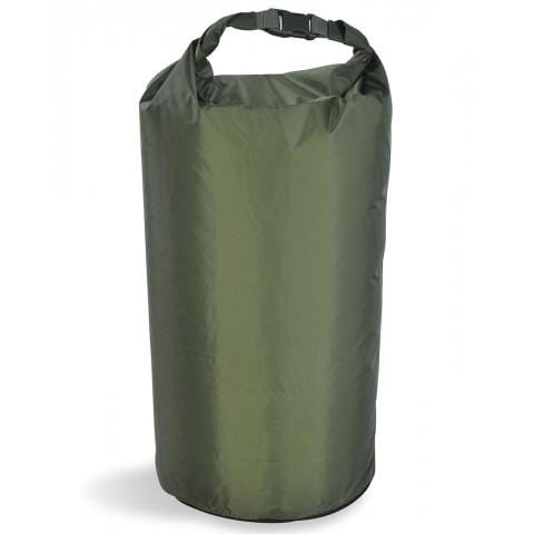 Tasmanian Tiger Dry bag 22L