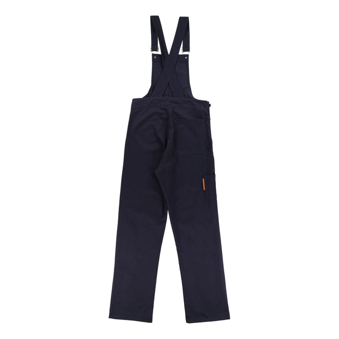 Carrier Company Lady's Overalls - Navy