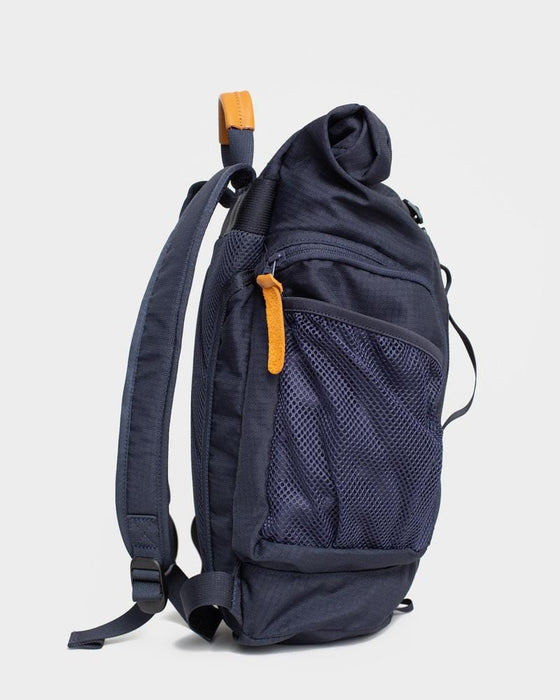 United by Blue Rolltop Backpack 16 L