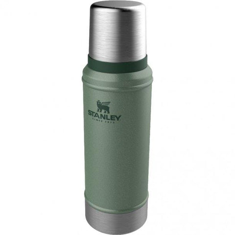 Stanley Thermoflaske -  750 ml
