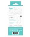 IZZY RECHARGEABLE LAYON VIBE - Vedo Singapore