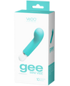 GEE MINI VIBE - Vedo Singapore