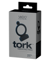 TORK VIBRATING RING - Vedo Singapore
