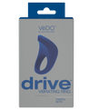 DRIVE VIBRATING RING - Vedo Singapore