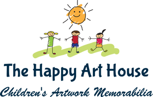 Happy Art House