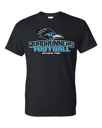 Baldwin Park Road Runners - TSHIRT ORIGINAL
