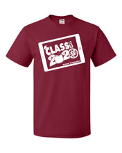Load image into Gallery viewer, Graduation 2020 Cotton Tshirt
