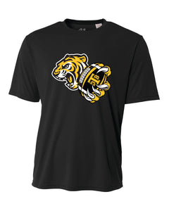 Don Bosco Drifit - With Tiger Logo