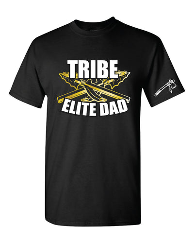 Tribe Elite - Cheer Dad