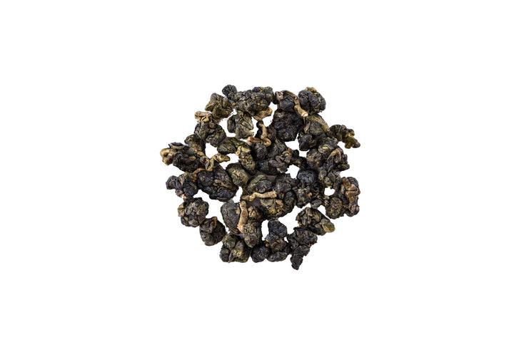 Jin Xuan oolong tea, a li shan, oolong tea, high mountain oolong tea, taiwan oolong tea, taiwan high mountain oolong tea, tea