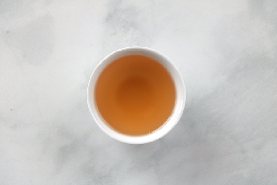 phoenix (feng huang) dan Cong, rare Chinese oolong, 凤凰单丛, premium quality, floral, nutty, aromatic
