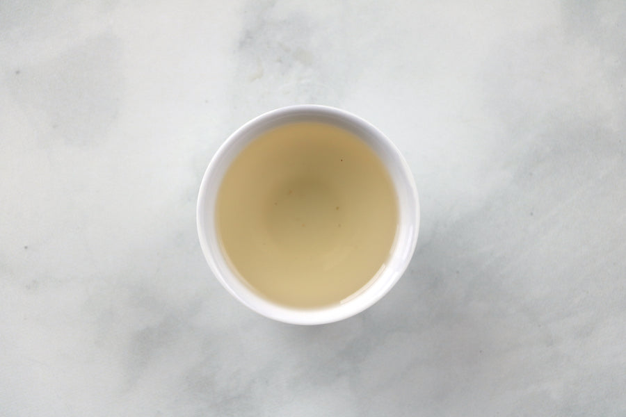 phoenix (feng huang) dan Cong, special unique Chinese oolong, floral, refreshing, spring, 凤凰单丛xue pian