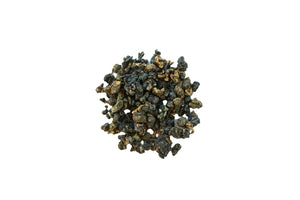 seattle tea store, Oolong Tea, Four Seasons, spring tea, fresh, savory taste, contains caffeine