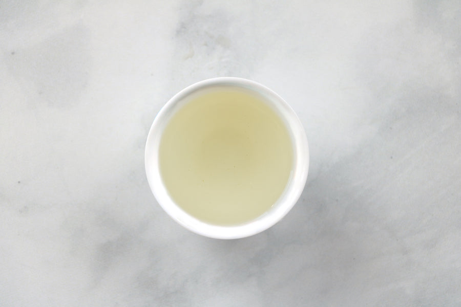 oolong tea, li shan, li shan oolong tea, taiwan tea, taiwan oolong tea, high mountain oolong tea
