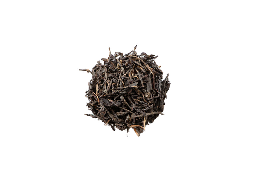 black tea, yun nan black tea, dian hong, Chinese black tea, serene tea