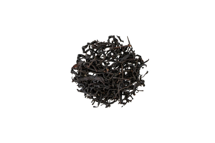 phoenix dan cong black tea, dancong black tea, phoenix black tea, 单丛红茶,chinese black tea