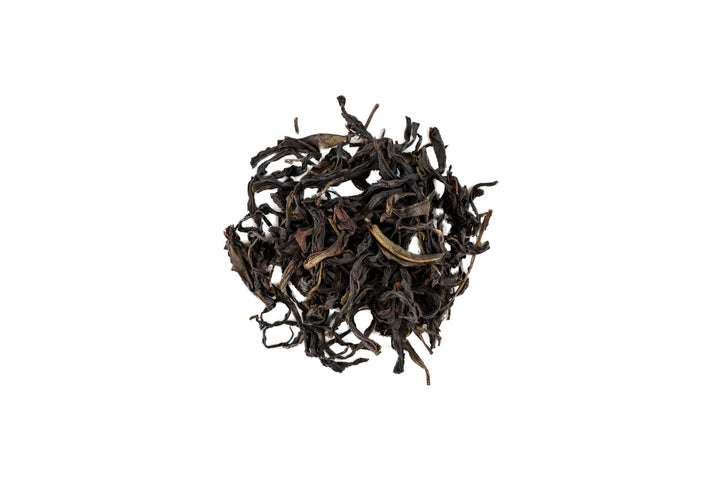 phoenix dan cong, oolong tea, chinese oolong, cinnamon tea, 凤凰单丛,单丛茶, 山茄叶,肉桂香,rou gui aroma